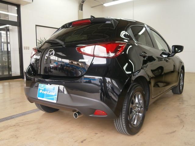 15Sツーリング 社用車アップ 4WD 360度モニター 衝突被害軽減ブレーキ(3枚目)