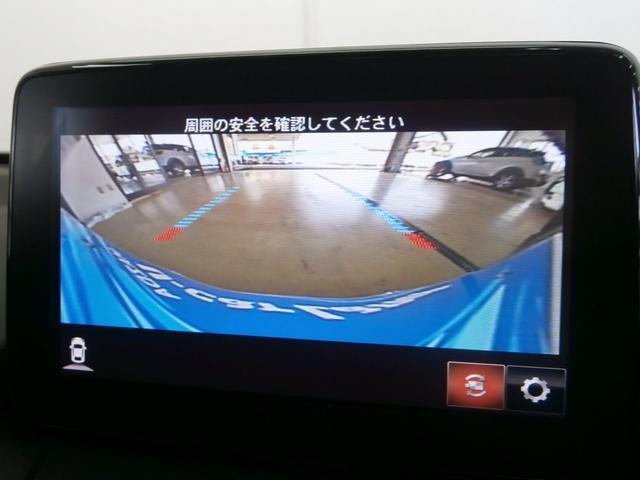 15Sツーリング 社用車アップ 4WD 360度モニター 衝突被害軽減ブレーキ(5枚目)