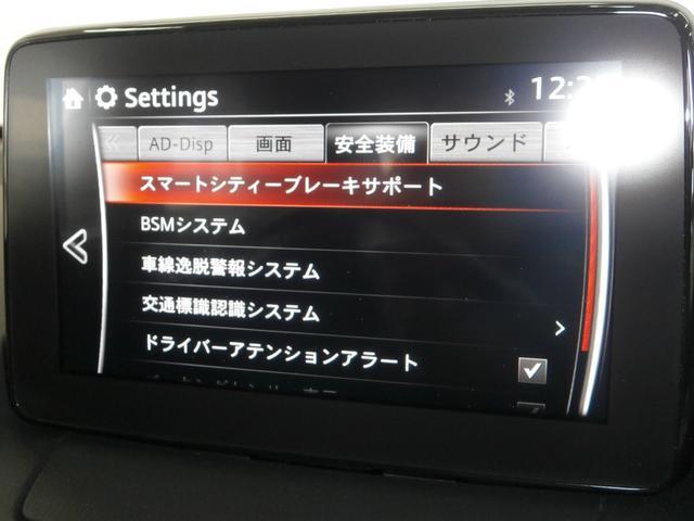 15Sツーリング 社用車アップ 4WD 360度モニター 衝突被害軽減ブレーキ(10枚目)