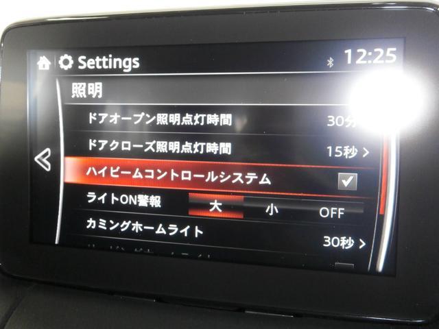 15Sツーリング 社用車アップ 4WD 360度モニター 衝突被害軽減ブレーキ(11枚目)