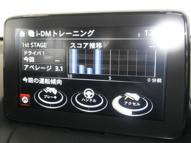 15Sツーリング 社用車アップ 4WD 360度モニター 衝突被害軽減ブレーキ(12枚目)