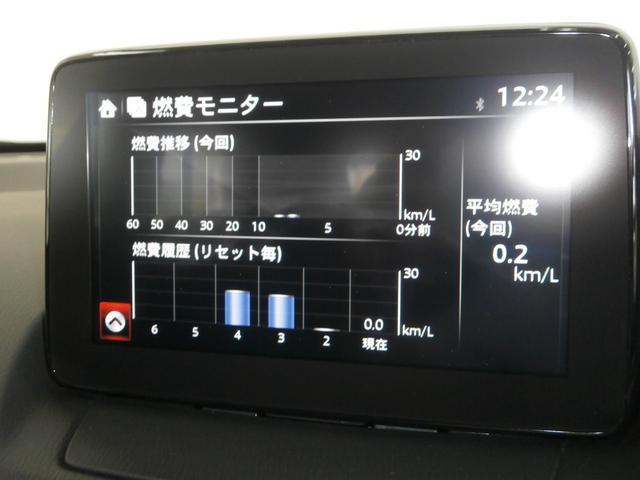 15Sツーリング 社用車アップ 4WD 360度モニター 衝突被害軽減ブレーキ(13枚目)