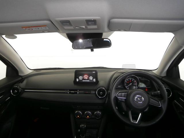 15Sツーリング 社用車アップ 4WD 360度モニター 衝突被害軽減ブレーキ(14枚目)