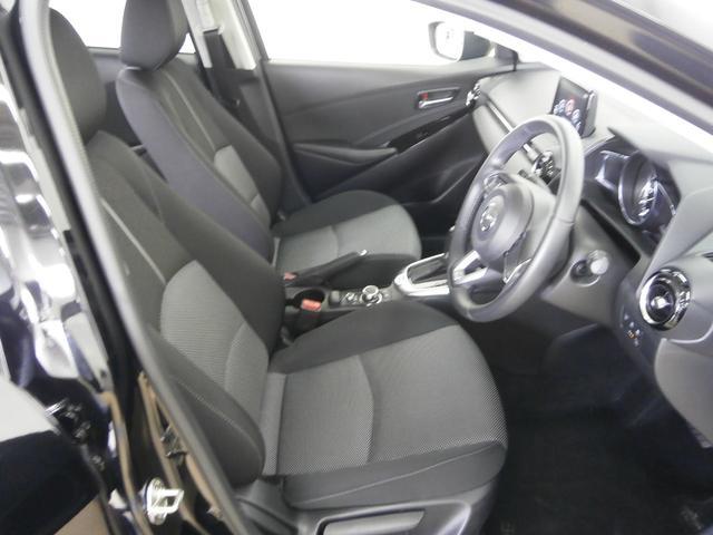 15Sツーリング 社用車アップ 4WD 360度モニター 衝突被害軽減ブレーキ(15枚目)