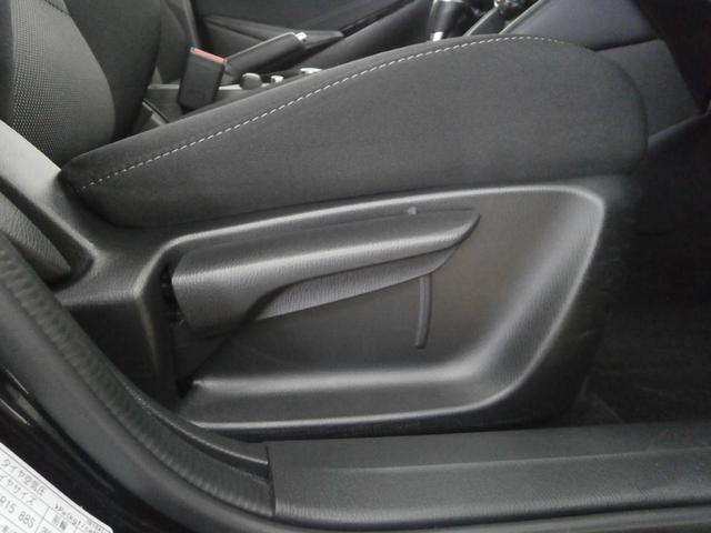 15Sツーリング 社用車アップ 4WD 360度モニター 衝突被害軽減ブレーキ(17枚目)