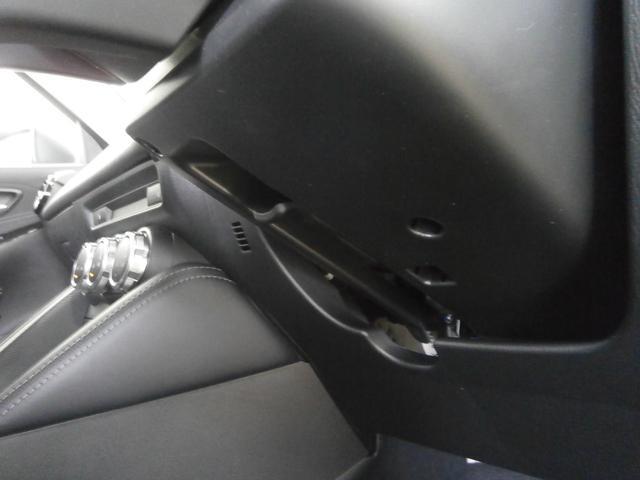 15Sツーリング 社用車アップ 4WD 360度モニター 衝突被害軽減ブレーキ(18枚目)