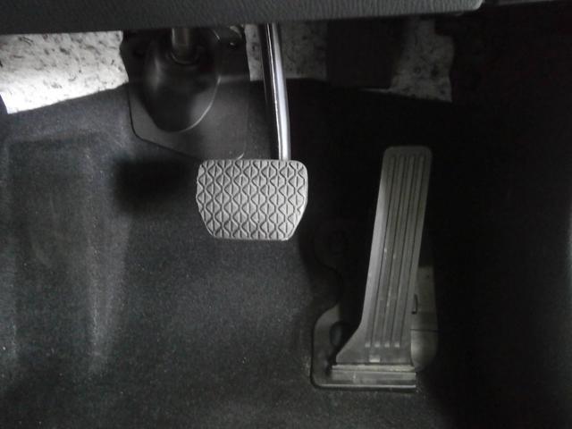 15Sツーリング 社用車アップ 4WD 360度モニター 衝突被害軽減ブレーキ(19枚目)