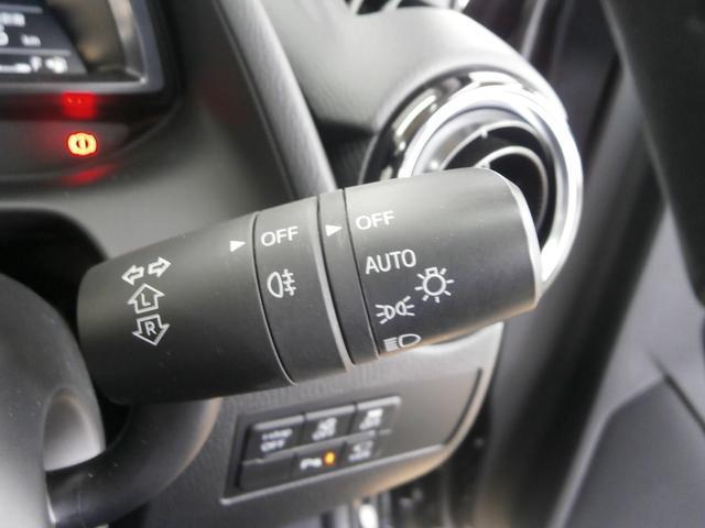 15Sツーリング 社用車アップ 4WD 360度モニター 衝突被害軽減ブレーキ(21枚目)