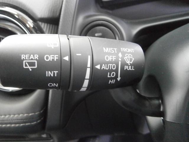 15Sツーリング 社用車アップ 4WD 360度モニター 衝突被害軽減ブレーキ(22枚目)