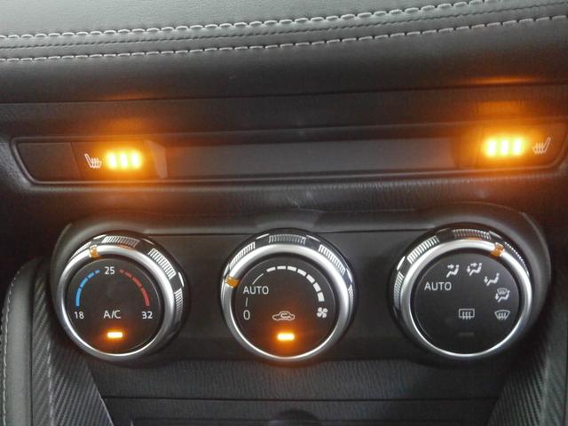 15Sツーリング 社用車アップ 4WD 360度モニター 衝突被害軽減ブレーキ(26枚目)