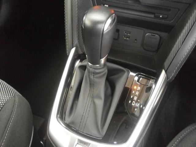15Sツーリング 社用車アップ 4WD 360度モニター 衝突被害軽減ブレーキ(28枚目)