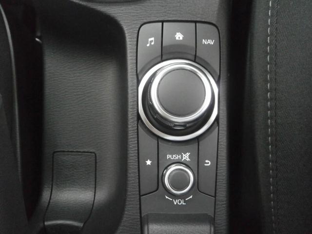 15Sツーリング 社用車アップ 4WD 360度モニター 衝突被害軽減ブレーキ(30枚目)