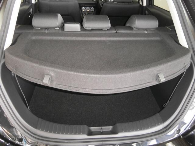 15Sツーリング 社用車アップ 4WD 360度モニター 衝突被害軽減ブレーキ(32枚目)