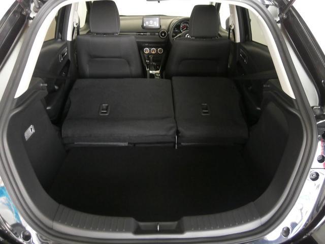 15Sツーリング 社用車アップ 4WD 360度モニター 衝突被害軽減ブレーキ(35枚目)
