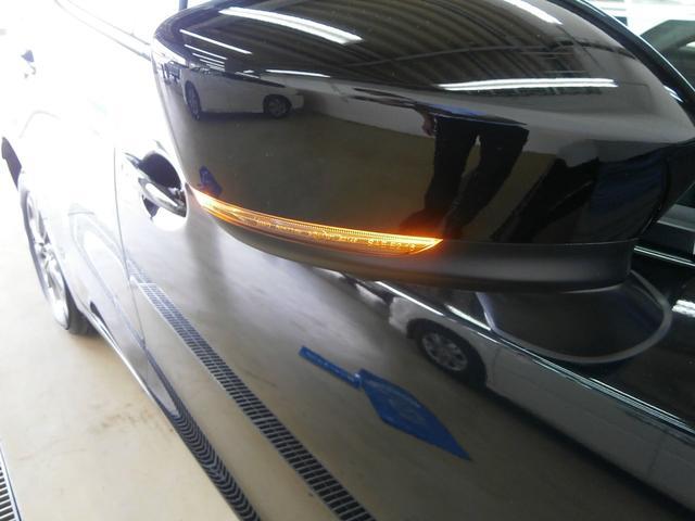15Sツーリング 社用車アップ 4WD 360度モニター 衝突被害軽減ブレーキ(36枚目)