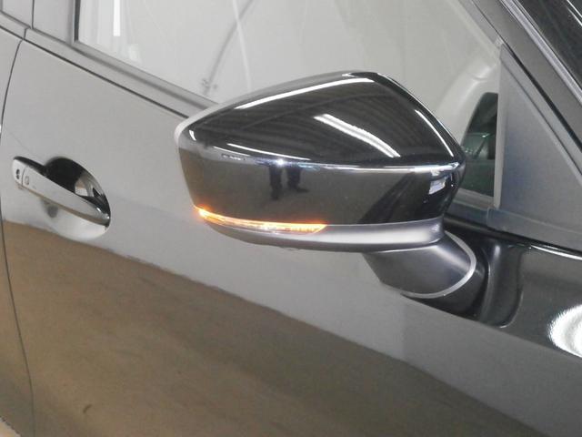 13Sツーリング ワンオーナー 360度モニター  アダプティブLEDヘッドライト シートヒーター(6枚目)