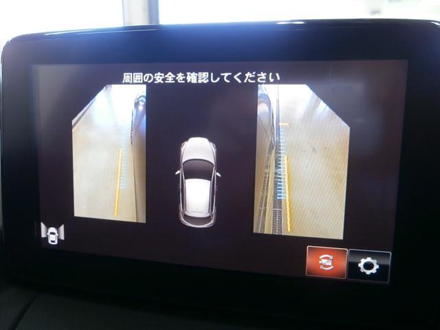 13Sツーリング ワンオーナー 360度モニター  アダプティブLEDヘッドライト シートヒーター(9枚目)