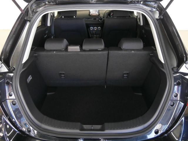 13Sツーリング ワンオーナー 360度モニター  アダプティブLEDヘッドライト シートヒーター(15枚目)