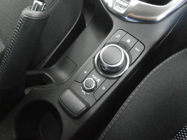 13Sツーリング ワンオーナー 360度モニター  アダプティブLEDヘッドライト シートヒーター(21枚目)