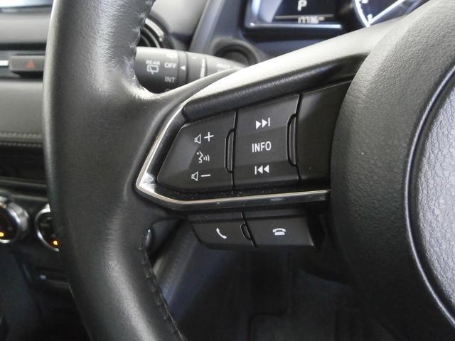13Sツーリング ワンオーナー 360度モニター  アダプティブLEDヘッドライト シートヒーター(23枚目)