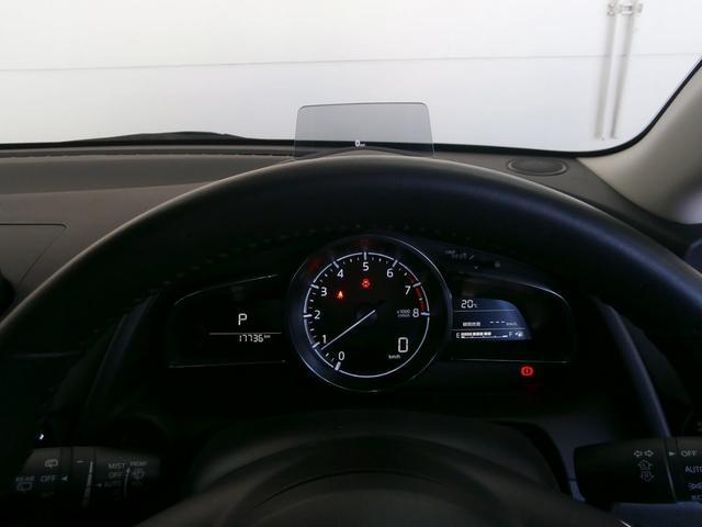 13Sツーリング ワンオーナー 360度モニター  アダプティブLEDヘッドライト シートヒーター(25枚目)