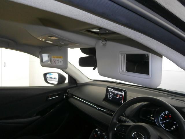 13Sツーリング ワンオーナー 360度モニター  アダプティブLEDヘッドライト シートヒーター(29枚目)