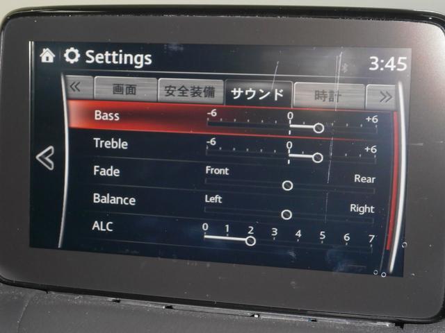 13Sツーリング ワンオーナー 360度モニター  アダプティブLEDヘッドライト シートヒーター(31枚目)
