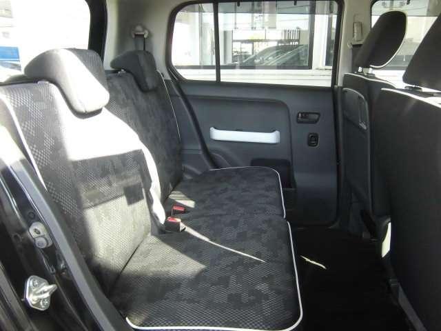 XG 当社新車販売下取りワンオーナー ブレーキサポート アイドリングストップ メモリーナビ ワンセグ シートヒーター HID オートライト(8枚目)