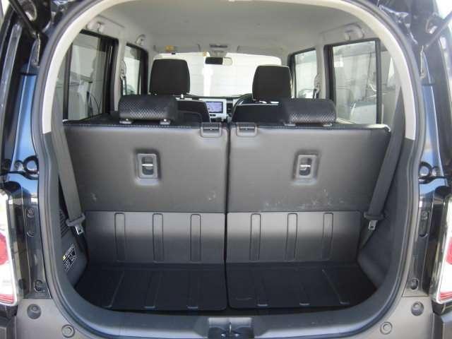 XG 当社新車販売下取りワンオーナー ブレーキサポート アイドリングストップ メモリーナビ ワンセグ シートヒーター HID オートライト(11枚目)