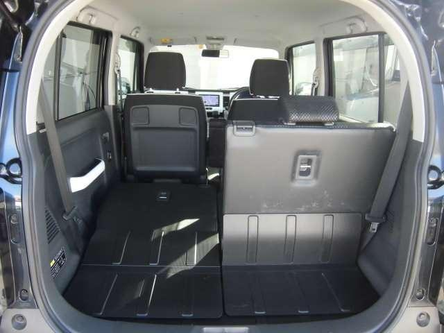 XG 当社新車販売下取りワンオーナー ブレーキサポート アイドリングストップ メモリーナビ ワンセグ シートヒーター HID オートライト(12枚目)
