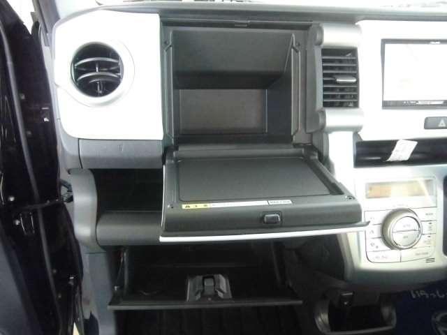 XG 当社新車販売下取りワンオーナー ブレーキサポート アイドリングストップ メモリーナビ ワンセグ シートヒーター HID オートライト(16枚目)