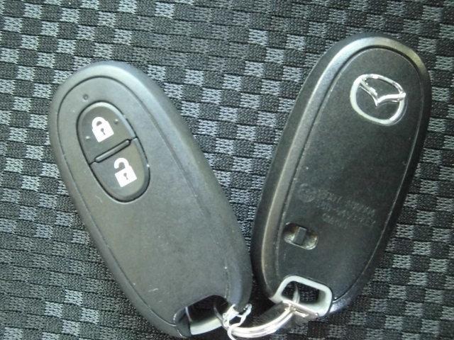 XG 当社新車販売下取りワンオーナー ブレーキサポート アイドリングストップ メモリーナビ ワンセグ シートヒーター HID オートライト(20枚目)