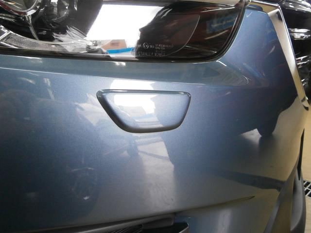 XD プロアクティブ レーダークルーズ レーンキープ パーキングセンサー ブレーキサポート ALH 19アルミ AWD(4枚目)