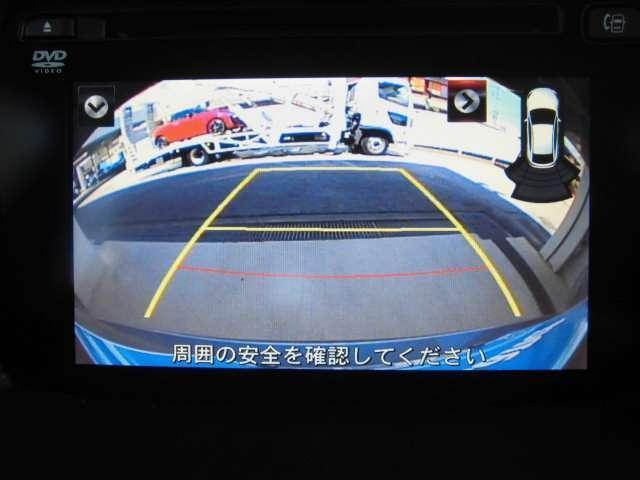 XD プロアクティブ レーダークルーズ レーンキープ パーキングセンサー ブレーキサポート ALH 19アルミ AWD(10枚目)