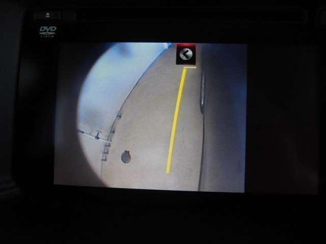 XD プロアクティブ レーダークルーズ レーンキープ パーキングセンサー ブレーキサポート ALH 19アルミ AWD(11枚目)