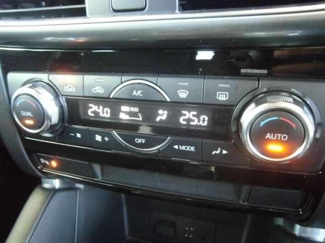 XD プロアクティブ レーダークルーズ レーンキープ パーキングセンサー ブレーキサポート ALH 19アルミ AWD(12枚目)
