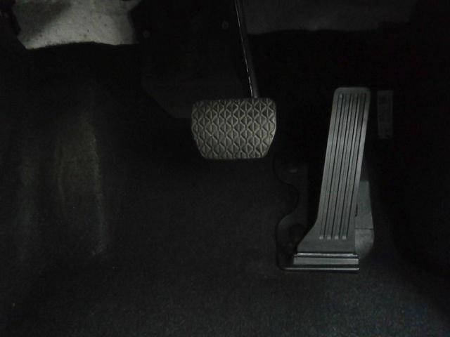 XD プロアクティブ レーダークルーズ レーンキープ パーキングセンサー ブレーキサポート ALH 19アルミ AWD(24枚目)