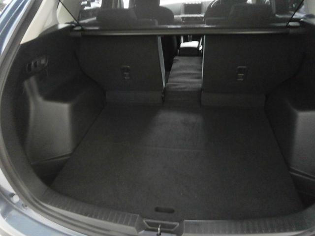 XD プロアクティブ レーダークルーズ レーンキープ パーキングセンサー ブレーキサポート ALH 19アルミ AWD(31枚目)