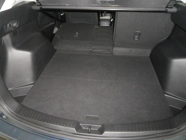 XD プロアクティブ レーダークルーズ レーンキープ パーキングセンサー ブレーキサポート ALH 19アルミ AWD(32枚目)
