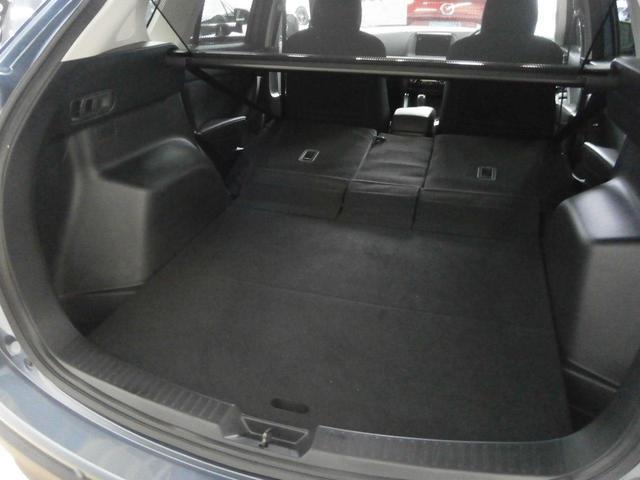 XD プロアクティブ レーダークルーズ レーンキープ パーキングセンサー ブレーキサポート ALH 19アルミ AWD(33枚目)