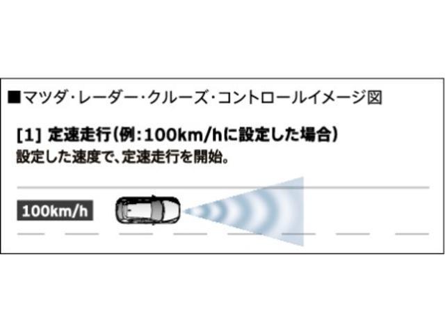 XD プロアクティブ レーダークルーズ レーンキープ パーキングセンサー ブレーキサポート ALH 19アルミ AWD(41枚目)