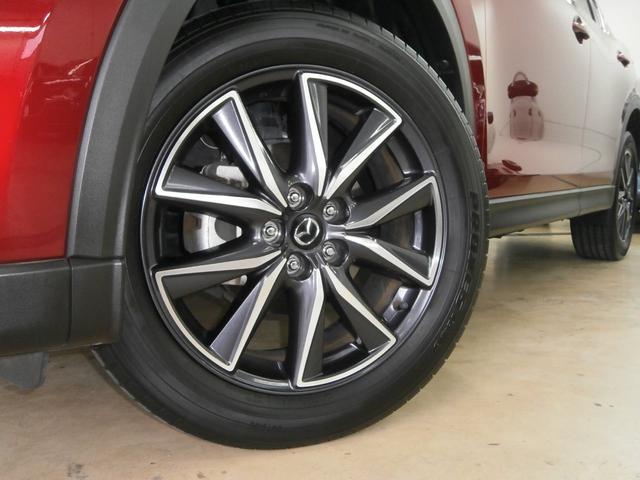 25S プロアクティブ 当社新車販売下取りワンオーナー レーダークルーズ 360度モニター レーンキープ 交通標識認識 パワーゲート 19アルミ AWD(11枚目)