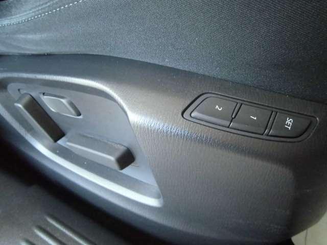 25S プロアクティブ 当社新車販売下取りワンオーナー レーダークルーズ 360度モニター レーンキープ 交通標識認識 パワーゲート 19アルミ AWD(16枚目)