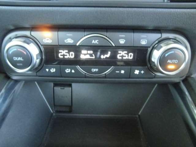 25S プロアクティブ 当社新車販売下取りワンオーナー レーダークルーズ 360度モニター レーンキープ 交通標識認識 パワーゲート 19アルミ AWD(18枚目)