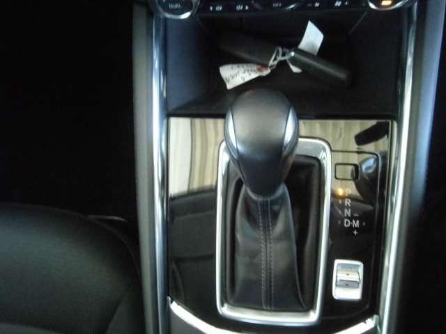 25S プロアクティブ 当社新車販売下取りワンオーナー レーダークルーズ 360度モニター レーンキープ 交通標識認識 パワーゲート 19アルミ AWD(20枚目)