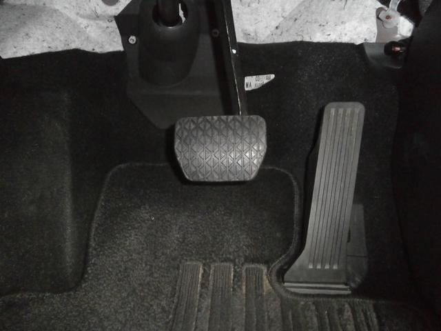 25S プロアクティブ 当社新車販売下取りワンオーナー レーダークルーズ 360度モニター レーンキープ 交通標識認識 パワーゲート 19アルミ AWD(27枚目)