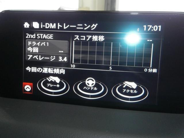 25S プロアクティブ 当社新車販売下取りワンオーナー レーダークルーズ 360度モニター レーンキープ 交通標識認識 パワーゲート 19アルミ AWD(28枚目)