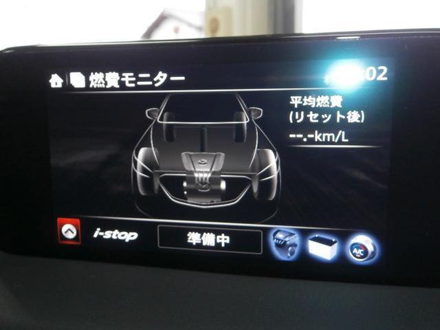 25S プロアクティブ 当社新車販売下取りワンオーナー レーダークルーズ 360度モニター レーンキープ 交通標識認識 パワーゲート 19アルミ AWD(29枚目)