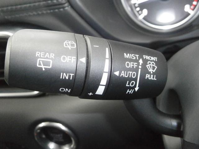 25S プロアクティブ 当社新車販売下取りワンオーナー レーダークルーズ 360度モニター レーンキープ 交通標識認識 パワーゲート 19アルミ AWD(31枚目)