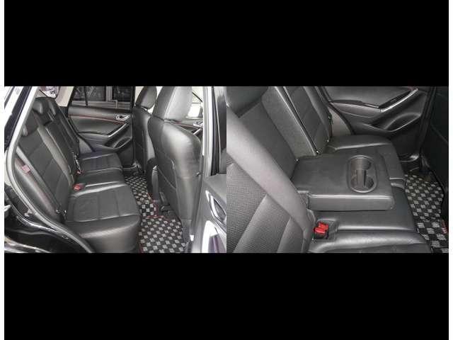 2.2 XD Lパッケージ ディーゼルターボ 当社下取りワンオーナー スマートシティブレーキサポート ローダウン メモリーナビ フルセグ HID 社外20インチアルミ(11枚目)